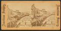 Coal chutes, Mauch Chunk, Pa, from Robert N. Dennis collection of stereoscopic views.png