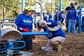 Coalition Builds New Playground in One Day for Chicora-Cherokee Community (11054506586).jpg