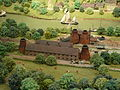 Coalport china, diorama, Museum of the Gorge, Ironbridge.jpg
