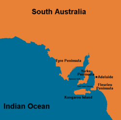 Coast of south australia.PNG