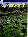 Coast watch (1979) (20472095200).jpg