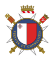 Coat-of-Arms-Chief-Herald-Malta.png