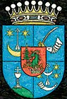 Coat Of Arms of the House of Szilágyi-Oaș.jpg
