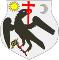 Coat of Arms Wallachia II.png