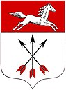 Coat of arms of Chyhyryn.jpg