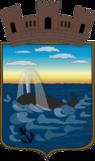 Coat of arms of Maldonado Department.png