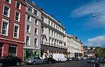 Cobh Commodore Hotel 2015 08 27.jpg