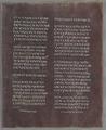 Codex Aureus (A 135) p173.tif