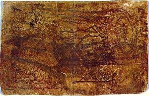 Codex Escalada - The Codex Escalada