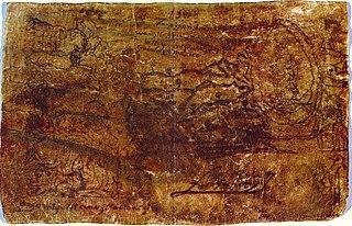 Codex Escalada