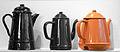 Coffee pots (4279253165) (2).jpg