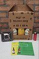 "Coffret ""découverte"" Belgian Beer Box.jpg"