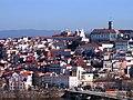 Coimbra (1423280792).jpg