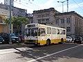 Coimbra trolley.jpg