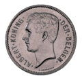 Coin BE 5F Albert I obv NL 58.png