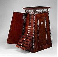 Furniture - Wikipedia