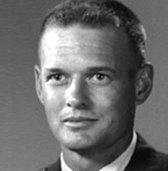 Albert H. Crews - Image: Col. Albert H. Crews Jr