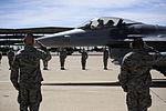 Col. Scott Long 'fini flight' 130606-F-CF799-721.jpg