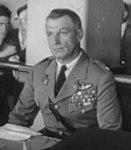 "Col. William (""Billy"") Mitchell, 1879-1936 LCCN2002695711 (cropped).jpg"