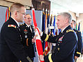 Col. William H. Graham assumes command of US Army Corps of Engineers, North Atlantic Division 150326-A-GB955-001.jpg
