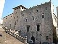 Col.legi arquitectes de catalunya - panoramio.jpg
