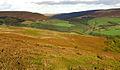 Cold Moor Views - geograph.org.uk - 196029.jpg