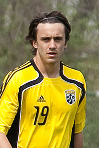 Cole Grossman MLS.jpg