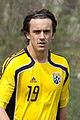 Cole Grossman MLS.jpg
