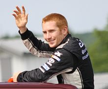 Cole Whitt Road America 2013.jpg