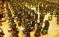 Colección de soldaditos de plomo - Museo de Armas de la Nación - Buenos Aires.jpg