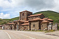 Colexiata de Santa María de Arbás del Puerto. Villamanín. León-01.jpg