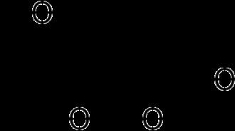 Colitose - Image: Colitose