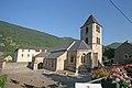 Collégiale Notre-Dame de Quézac 01.JPG