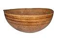 Collectie Nationaal Museum van Wereldculturen RV-472-14b Kalebas Aruba.jpg