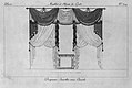 Collection de Meubles et Objets de Goût, vol. 2 MET MM85203.jpg