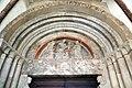 Collegiata di Santa Maria Assunta (Castell'Arquato) 22.jpg