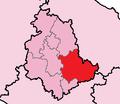 Collegio elettorale di Foligno 1994-2001 (CD).png