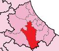 Collegio elettorale di Sulmona 1994-2001 (CD).png