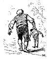 Collodi - Le avventure di Pinocchio, Bemporad, 1892 (page 105 crop).jpg