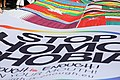 ColognePride 2018-Sonntag-Parade-8749.jpg