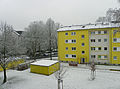 Cologne Solar Community Westend 1.jpg