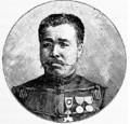 Colonel Saito.PNG