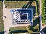 Colonia Ulpia Traiana - Aerial views -0166.jpg