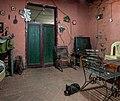 Colonial House in Margarita Island (Interior).jpg