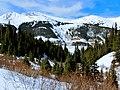 Colorado 2013 (8571107662).jpg