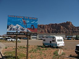 Colorado City, Arizona (3) (3733720909).jpg