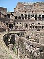 Colosseo - panoramio - Roman SUZUKI (4).jpg