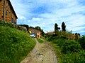 Cols, Gluiras, France - panoramio (7).jpg