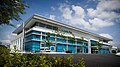 Columbia Asia Hospital - Bukit Rimau, Malaysia.jpg