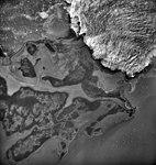 Columbia Glacier, Calving Terminus, Heather Island, September 9, 1973 (GLACIERS 1161).jpg